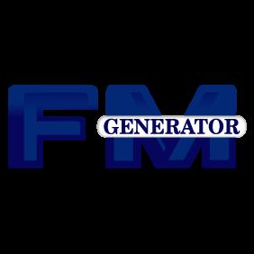 FM Generator