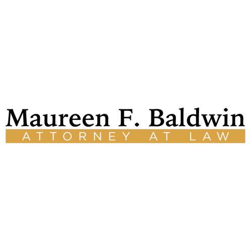 Maureen F. Baldwin, Attorney At Law