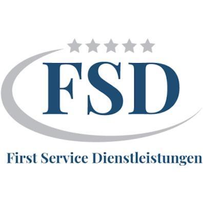 Bild zu FSD Gebäudereinigung in Köln
