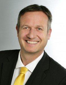Foto de Elektromat GmbH & Co.KG Freiburg