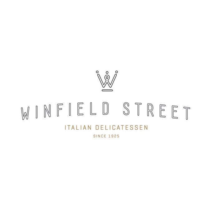 Winfield Street Coffee & Deli - Westport, CT 06880 - (203)557-6540 | ShowMeLocal.com