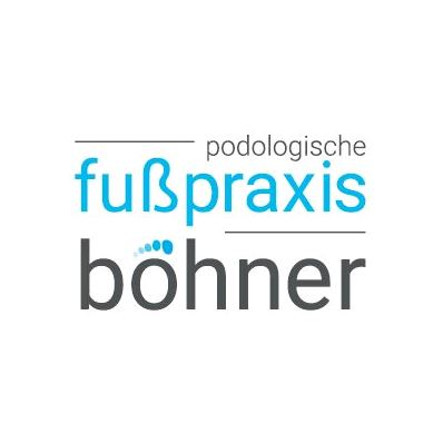 Fußpraxis Böhner Inh. Gabriele Fuhrmann