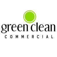 Green Clean Commercial