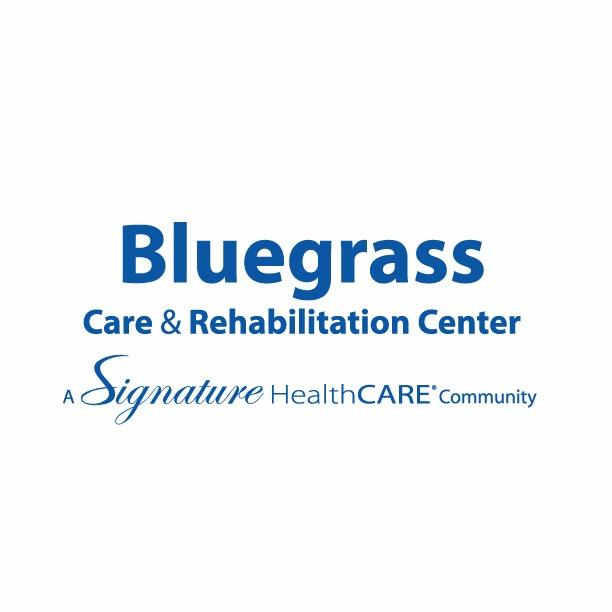 Bluegrass Care & Rehabilitation