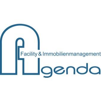 Bild zu Agenda Facility & Immobilienmanagement in Bad Boll Gemeinde Boll