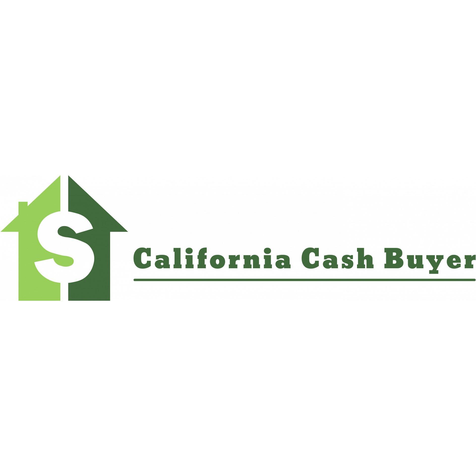 California Cash Buyer - San Bruno, CA 94066 - (415)384-9992 | ShowMeLocal.com