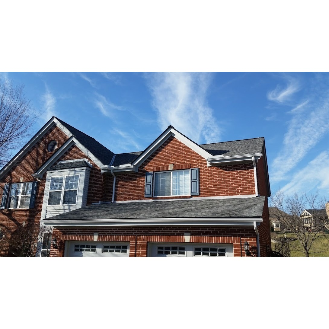 Best Choice Contracting - Columbus, OH - Roofing Contractors