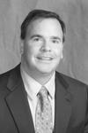Edward Jones - Financial Advisor: James R Tepke