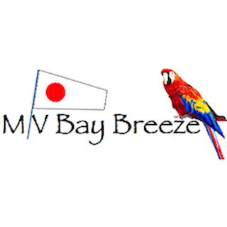 M/V Bay Breeze of Chesapeake City