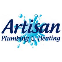 Artisan Plumbing