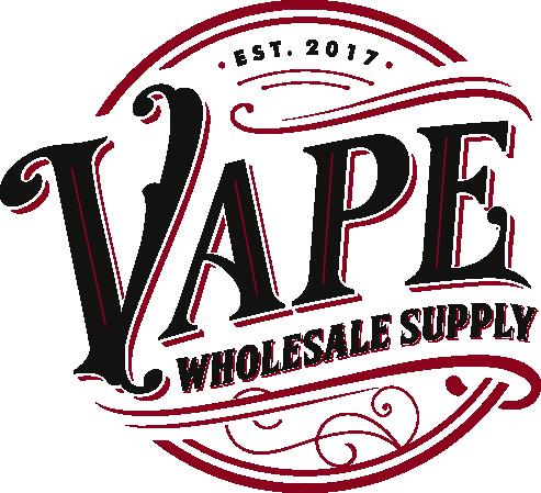 Vape Wholesale Supply