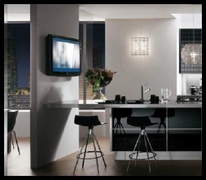Pirovano design mobili magenta italia tel 0289654 for Arredamenti pirovano