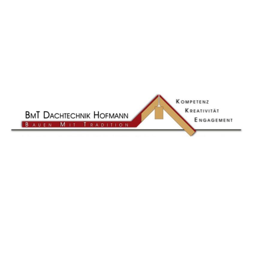 BMT Dachtechnik - Zimmerei Dachdeckerei Spenglerei Berlin
