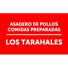 Asadero de Pollo Los Tarahales