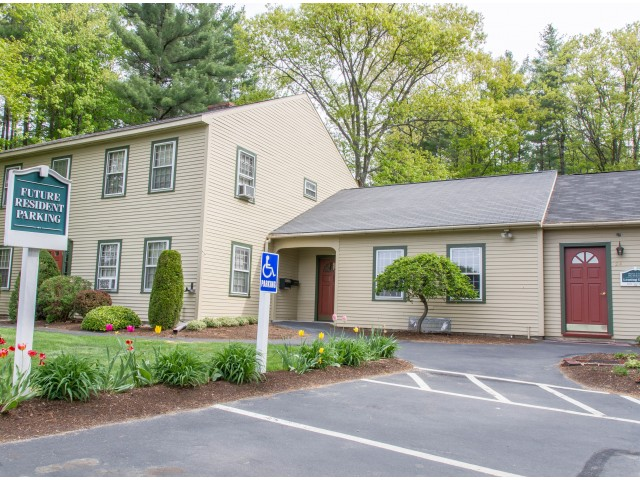 Apartments For Rent Near Keene Nh