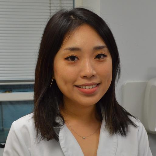 Dr. Yoon Ji Jang, DDS - Newton, MA 02466 - (617)244-5020   ShowMeLocal.com