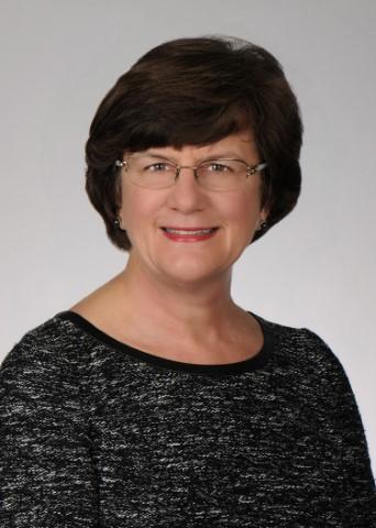 Janice D Key MD