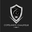 Copeland's Premium Chauffeur Services LLC - Tallahassee, FL 32301 - (850)509-7856 | ShowMeLocal.com