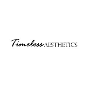 Timeless Aesthetics