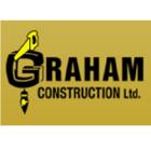 Graham Construction