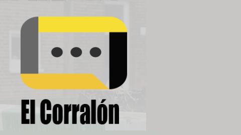 EL CORRALON - CONTENEDORES