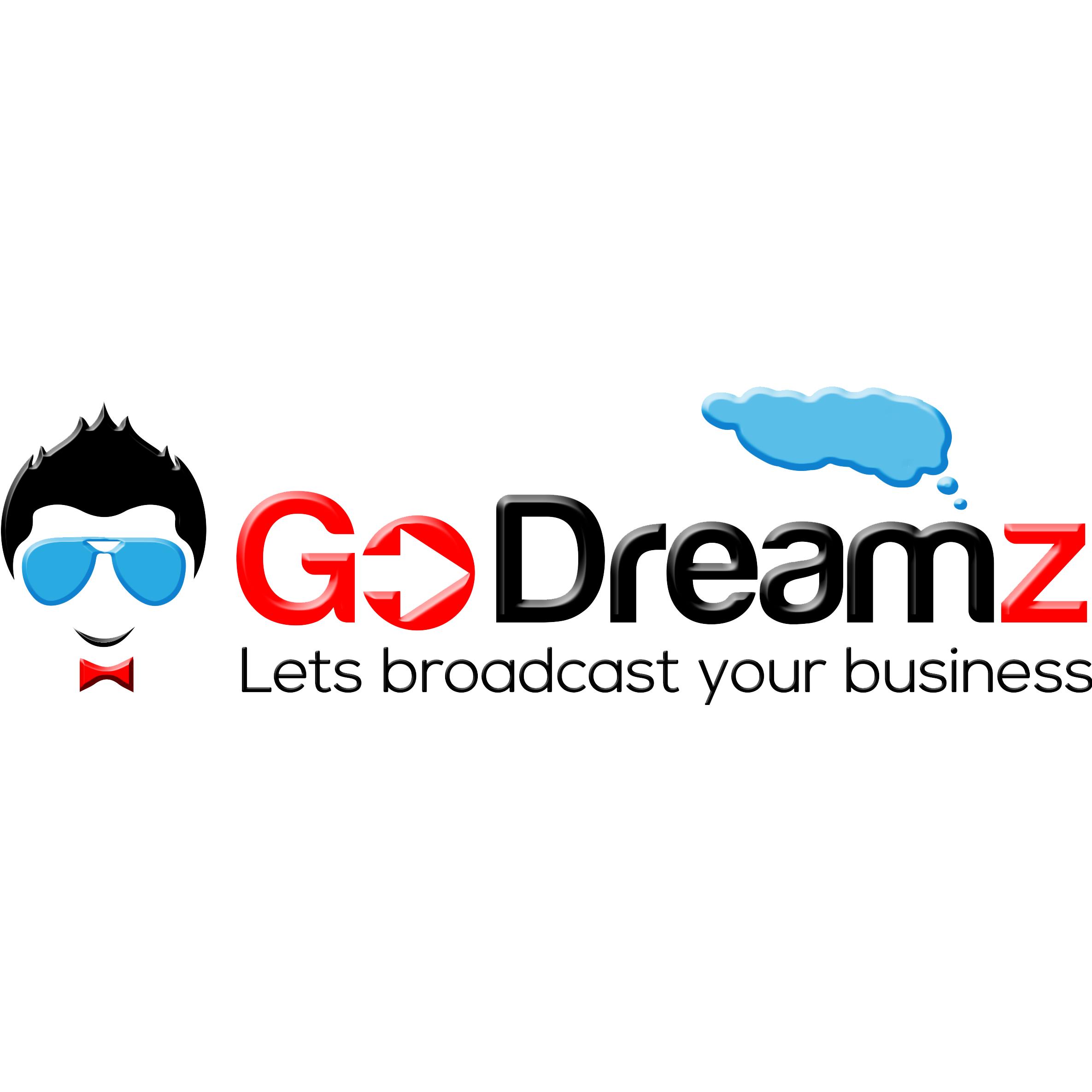 Go Dreamz, Inc
