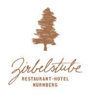 Bild zu Sebastian Kunkel Hotel Zirbelstube in Nürnberg
