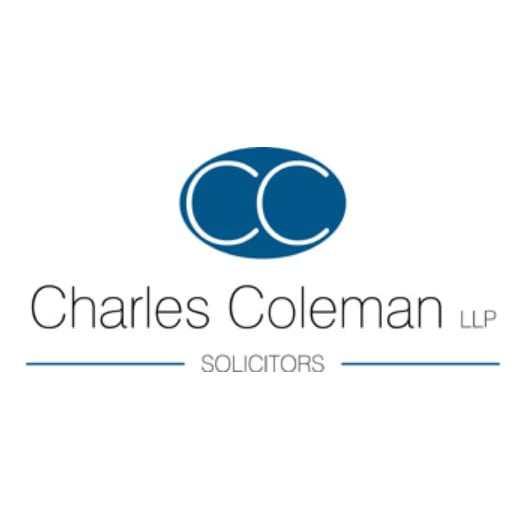 Charles Coleman LLP - Windsor, Berkshire SL4 1JP - 01753 861115 | ShowMeLocal.com
