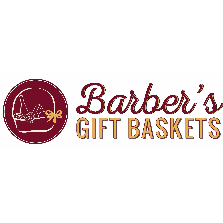 Barber's Gift Baskets - Wellington, FL - Card & Gift Shops