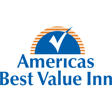 Americas Best Value Inn Concordia