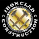 Ironclad Construction
