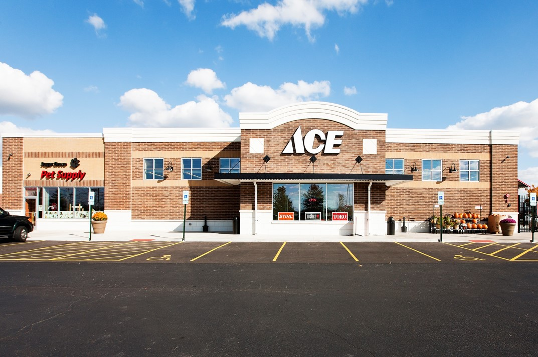 Ace Hardware Sugar Grove Coupons Sugar Grove Il Near Me