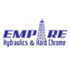Empire Hydraulics & Hard Chrome