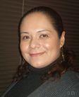 Farmers Insurance - Cristina Battle
