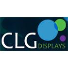 CLG Displays