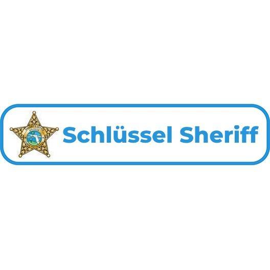 Schlüsseldienst Bamberg - Schlüssel Sheriff