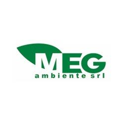 Smaltimento Eternit M.E.G. Ambiente
