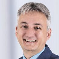 Oliver Altmann