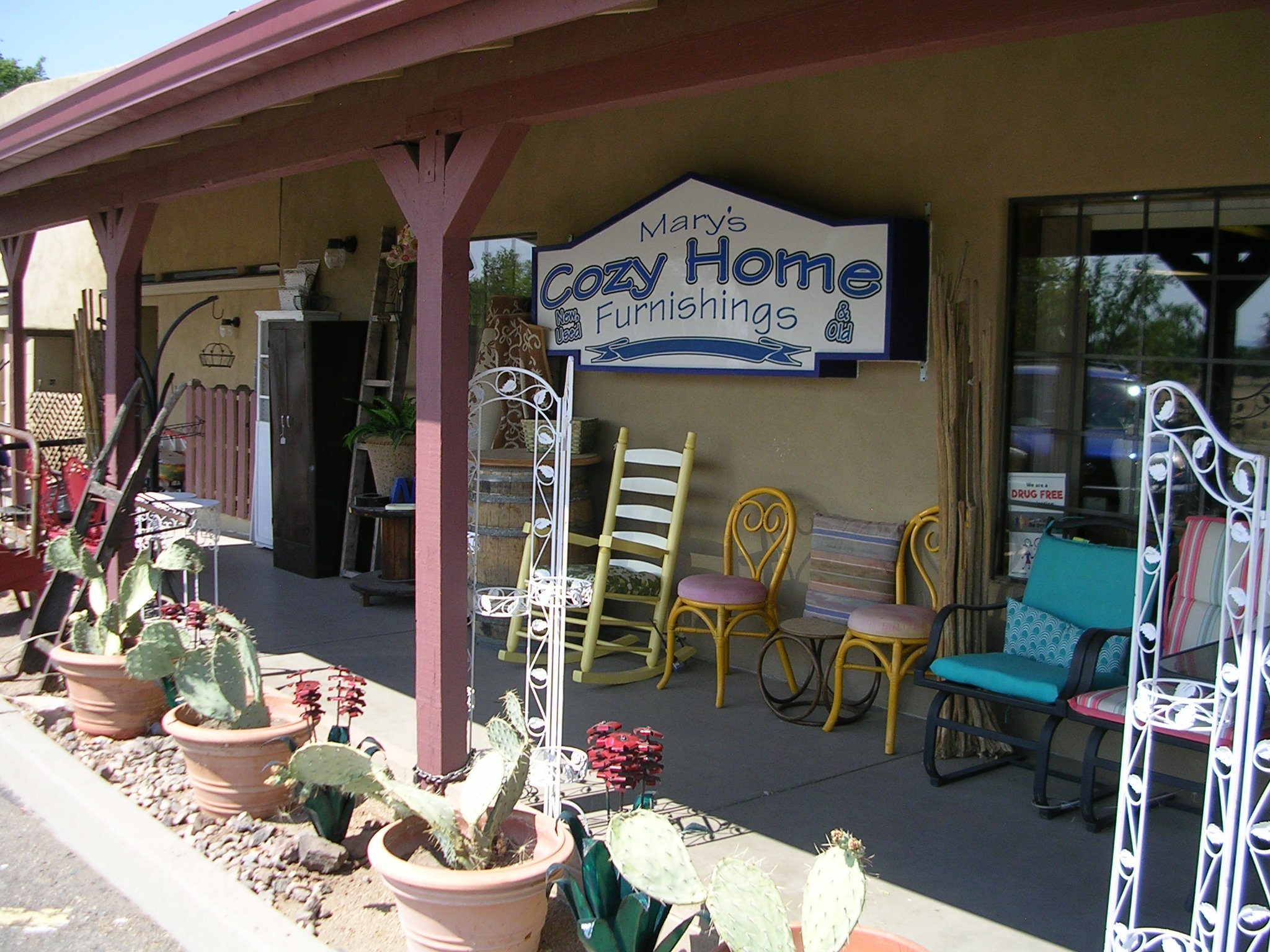 Az Home Improvement Review Pa