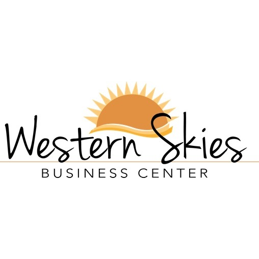 Western Skies Business Center - Executive Office Suites