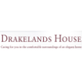 Drakelands House Nursing Home Kilkenny