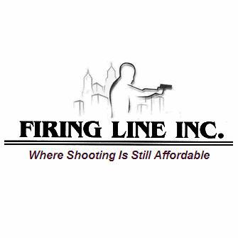Firing Line Inc.