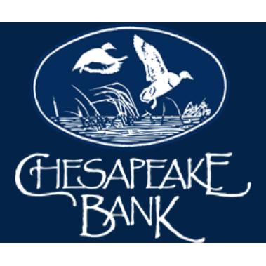 Chesapeake Bank - Lightfoot