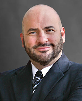 Dwayne Stein at CrossCountry Mortgage, LLC