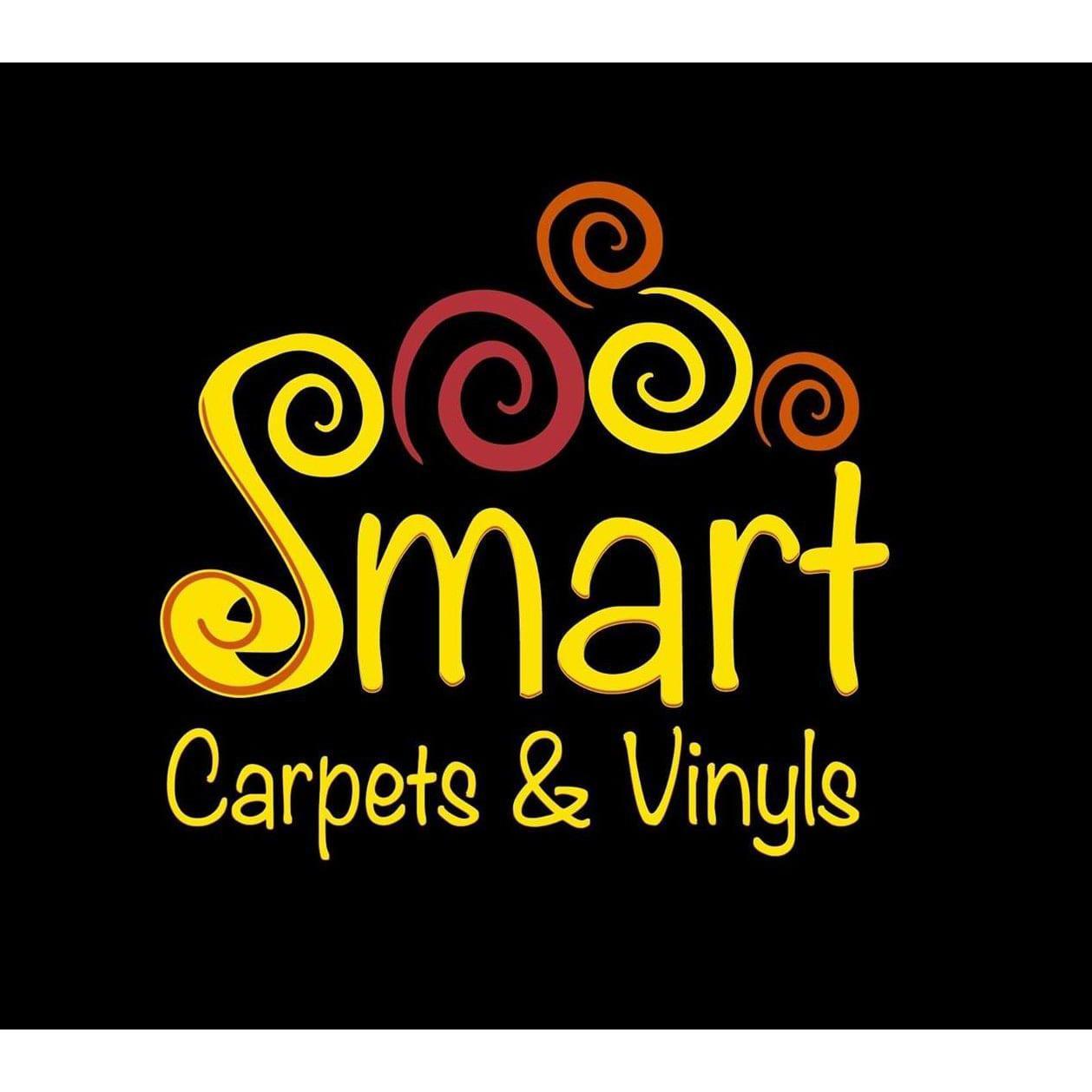 Smart Carpets & Vinyls - Wirral, Merseyside CH46 5NA - 07397 538846 | ShowMeLocal.com