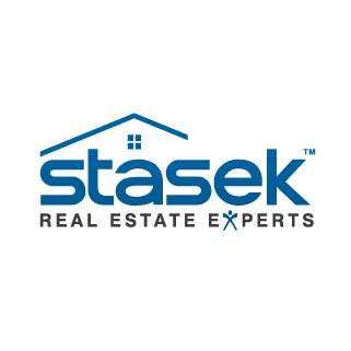 Stasek Real Estate Experts
