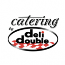 Catering by Deli Double - Hopkins, MN - Caterers