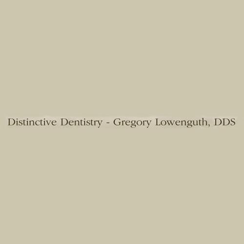 Distinctive Dentistry - Penfield, NY - Dentists & Dental Services