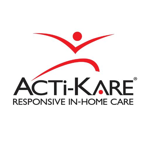 Acti-Kare of South Orange County
