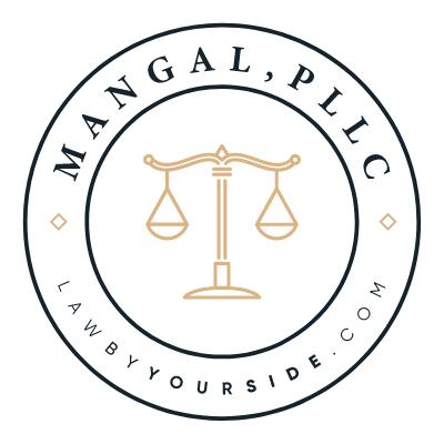 MANGAL, PLLC - Orlando Personal Injury Law Firm